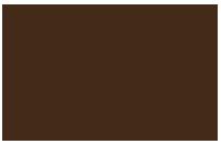 логотип академия бариста
